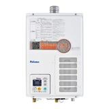 百乐满燃气热水器 福州燃气热水器价格 日本原装进口燃气热水器