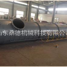 新疆IC厌氧反应器,桑德厂家直供,污水处理设备批发
