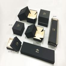 木质盒子礼品盒包装盒定制