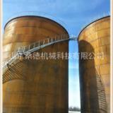 【山东桑德】UASB厌氧反应器设备 厌氧塔厂家