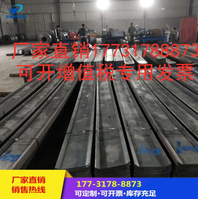 不锈钢钢板报价,批发,供应商,生产厂家