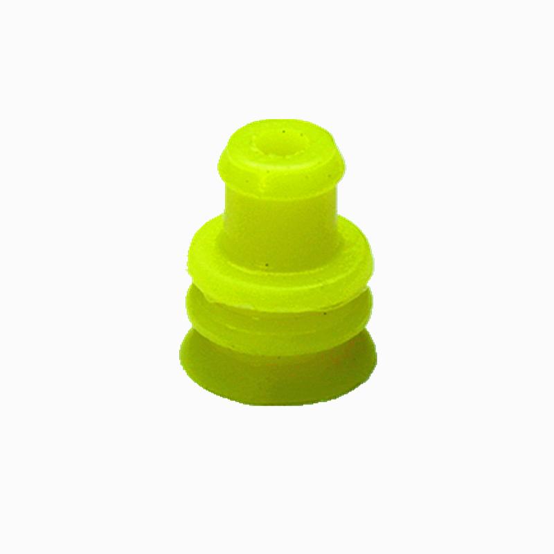 防水栓_厂家直销批发_ 质量有保障华普橡塑_河南防水栓厂家 防水栓定制