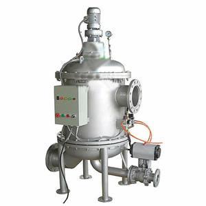 多功能过滤洗涤干燥机价格_过滤洗涤干燥机价格哪里便宜_优质干燥机价格