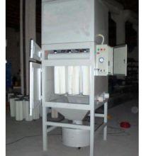 供应 脉冲滤筒除尘器 不锈钢滤筒除尘器批发