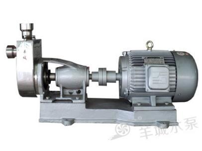 氟塑料泵型号-报价-哪家好-生产厂家 -批发,哪家实惠