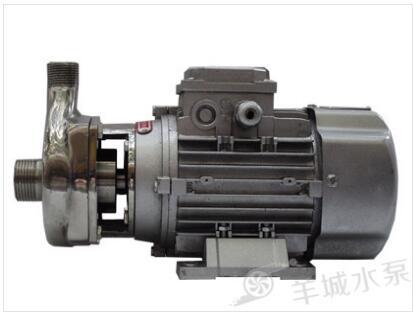 不锈钢直联式离心泵厂家-报价-哪家好-供应商-批发