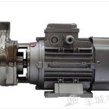 离心泵  不锈钢直联式离心泵_F直联半开式叶轮离心泵厂家批发
