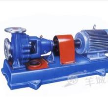 化工泵_IH单级单吸化工离心泵 东莞IH不锈钢化工泵厂家批发