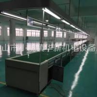 佛山反吊式PVC组装线价格-广州PVC组装线直销厂家-批发