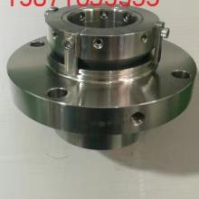 HTM-55S220X机械密封、HTM-55S220X耐磨板、HTM-55S220X泵盖