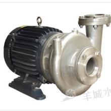 不锈钢涡流泵_不锈钢涡流式同轴抽水泵厂家批发