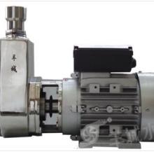 东莞自吸泵厂家 FX自吸泵_不锈钢自吸泵供应商