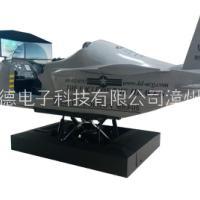 驾驶飞机模拟 -仿真飞行驾驶模拟