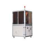 精密五金光学检测设备 机器视觉检测系统