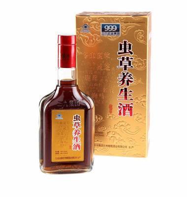酒招商图片/酒招商样板图 (2)