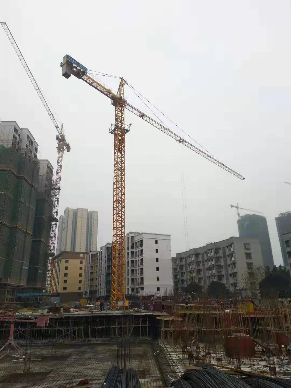 工程用星辉塔吊租赁|供应广西星辉塔吊租赁-25吨,32吨汽车吊出租 工程用星辉塔吊租赁