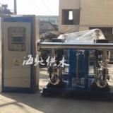 生活给水变频泵组,厂家,报价,厂家定做,价格实惠 生活给水变频泵组哪家好
