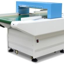 智能数码加强抗干扰检针器检测验箱装箱安检图片
