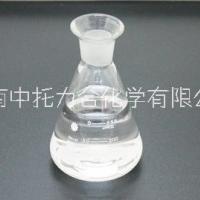 长期供应D80溶剂油厂家直销,河南D80环保溶剂油厂家批发,河南D80环保溶剂油价格,D80环保溶剂油报价