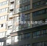 西安专业吊大冰箱上楼-报价-价格-电话-公司