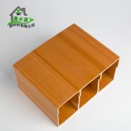 PVC木塑图片
