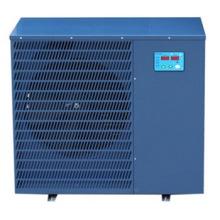 渔悦 超低温冷暖机 水处理恒温设备批发
