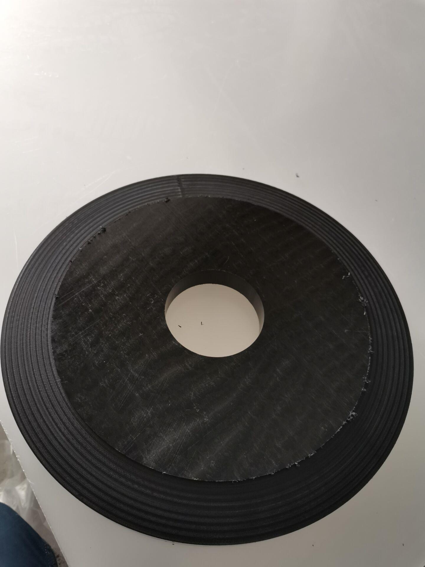 宁波安君有机玻璃制品厂来图来样来料雕刻加工塑料设备配件