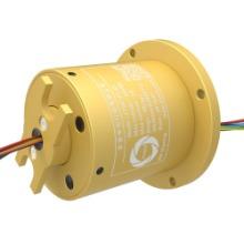 供应工业以太网网线传输导电滑环,哪家导电滑环生产厂家做的最好?批发