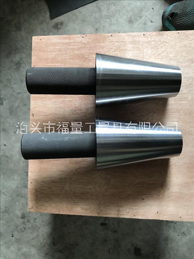 厂家供应梯形螺纹环规价格可定制-梯形螺纹环规厂家价格咨询