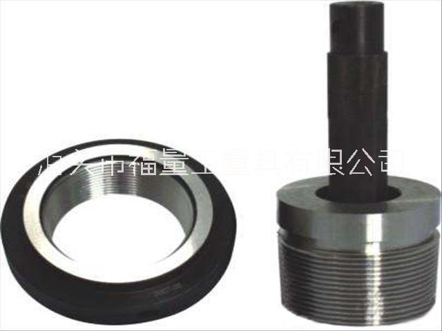 河北石油套管螺纹量规报价-石油套管螺纹塞环规产品供应