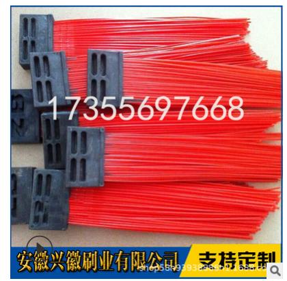 南京道路环卫刷厂家定做价格