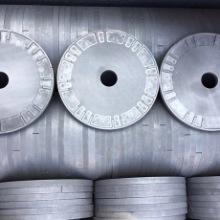 河南金刚石烧结工具用石墨模具厂家     河南金刚石烧结工具用石墨制品报价 /批发图片