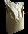 农业薄膜增白母粒