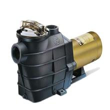 长沙名江 美国亨沃水泵 泳池设备厂家批发
