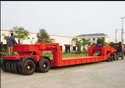 上海到吉安大件运输 轿车托运价格 上海物流公司