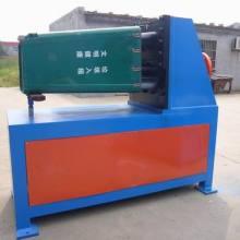 供应不锈钢垃圾桶涨型机;垃圾桶涨型机销售厂家图片