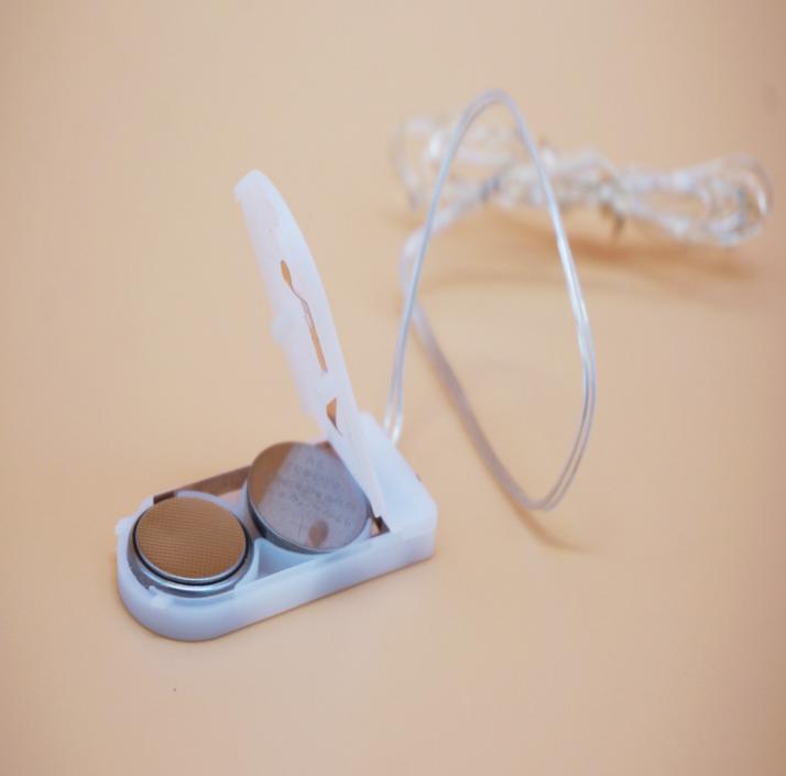 USB遥控铜线灯哪家好-价格-供应商