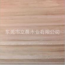 碳化木板材厂家 碳化木板材东莞报价 碳化木板材哪家好 优质供应
