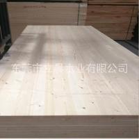 广州芬兰松厂家批发  生态木质材行情 环保木板材优质供应商 芬兰松厂家批发 广州芬兰松厂家批发
