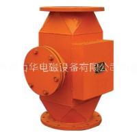 永磁自卸式管道除铁器 管道除铁器 浆料专用管道除铁器-厂家直供 报价