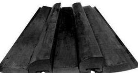 球磨机橡胶衬板报价 球磨机橡胶衬板批发 球磨机橡胶衬板供应商 球磨机橡胶衬板生产厂家
