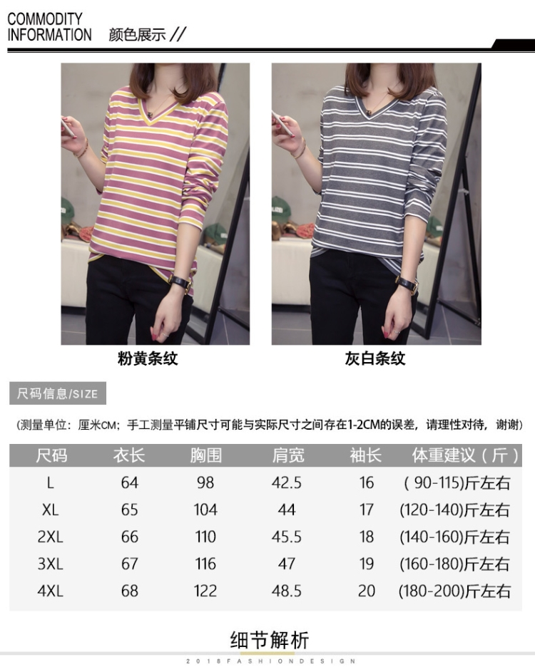 广州女装t恤厂家直销春秋季供应市场价格多少钱一件