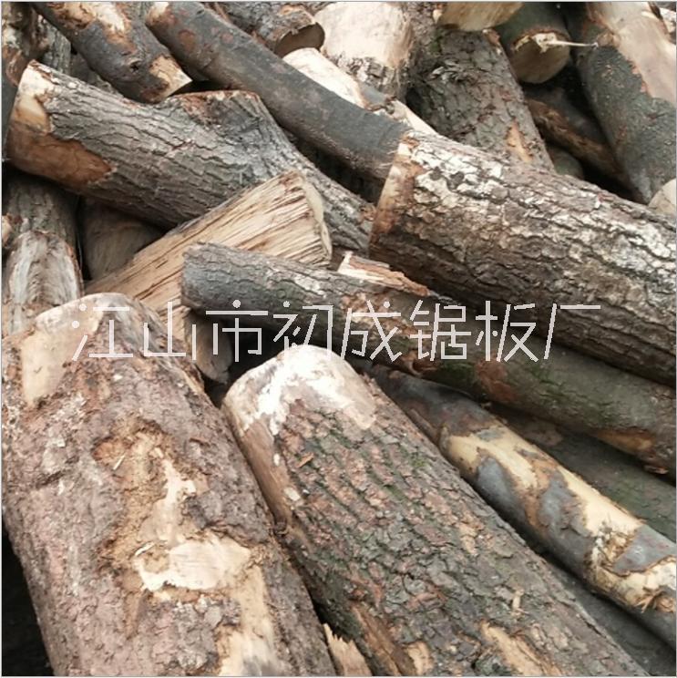 浙江桉木板加工 桉木板加工行情报价 桉木板加工批发价 现货桉木供应 优质木材