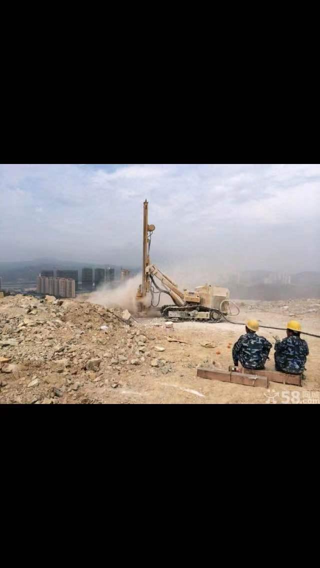 东莞市承接土石方工程承包-价格-电话-报价