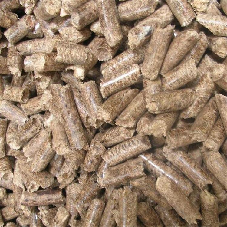 生物质颗粒燃料哪里有  生物质颗粒燃料便宜  生物质颗粒燃料经销商  生物质颗粒燃料厂家直销
