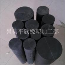 河北橡胶棒减震垫 橡胶棒行情报价 橡胶棒厂家直销 橡胶棒减震垫供应批发
