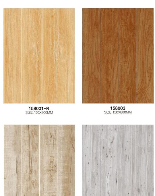 木纹砖定制生产批发厂家 木纹砖价格