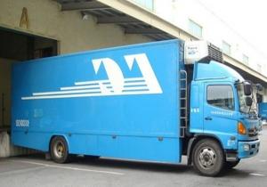 专业物流公司报价电话 苏州到东莞货物运输