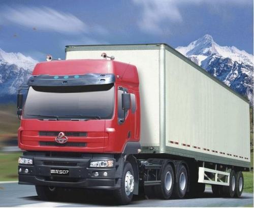 上海至天水整车零担物流运输 上海至天水物流专线 大件运输