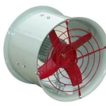 防爆轴流风机-防爆轴流风机厂家-防爆轴流风机价格-上海新黎明防爆电器有限公司图片